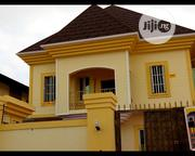 Newly Built 5 Bedroom Duplex For Sale | Houses & Apartments For Sale for sale in Lagos State, Magodo
