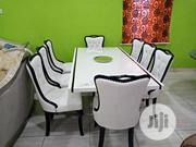Dinning Sect   Furniture for sale in Lagos State, Lagos Island