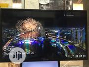Samsung LED Television 32 Inches - Wide Color Enhanced Series 4050 | TV & DVD Equipment for sale in Lagos State, Lagos Island