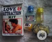 Love and Attraction Kit | Skin Care for sale in Lagos State, Alimosho