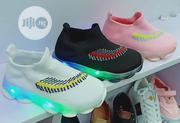 Kids Sneakers | Children's Shoes for sale in Lagos State, Kosofe