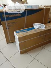 2hp Panasonic Split Unit | Home Appliances for sale in Rivers State, Port-Harcourt