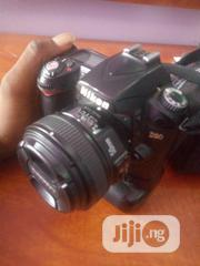 Clean Nikon D90 | Photo & Video Cameras for sale in Abuja (FCT) State, Bwari