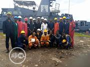 Marine Engineering & Vessel Crewing | Repair Services for sale in Rivers State, Obio-Akpor