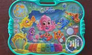 Leap Frog (Touch Magic) | Toys for sale in Abuja (FCT) State, Kubwa