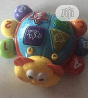 ABC/123 Toy Tool's   Toys for sale in Abuja (FCT) State, Kubwa