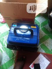 New Brown Generator | Electrical Equipments for sale in Abuja (FCT) State, Gwarinpa