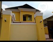 Beautifully Crafted 5 Bedroom Duplex With a Room Bq for Sale at Omole   Houses & Apartments For Sale for sale in Lagos State, Lekki Phase 1