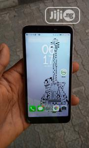 Infinix Smart 2 16 GB Gold | Mobile Phones for sale in Rivers State, Port-Harcourt