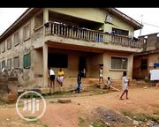 House on a Standard Plot of Land With 5 Rooms Bq Is for Sale | Houses & Apartments For Sale for sale in Lagos State, Ifako-Ijaiye