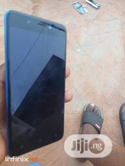 Gionee X1S 32 GB Blue | Mobile Phones for sale in Ogun State, Abeokuta South