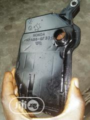 Honda Civic Gear Filter | Vehicle Parts & Accessories for sale in Lagos State, Ikeja