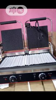 Electric Grill Toaster | Kitchen Appliances for sale in Lagos State, Ojo
