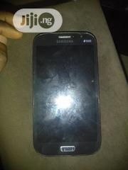 Samsung Galaxy Grand I9082 8 GB Black | Mobile Phones for sale in Rivers State, Port-Harcourt