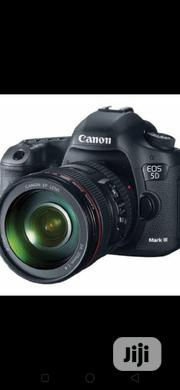 Perfect Lens Ready For Shooting | Photography & Video Services for sale in Lagos State, Agege