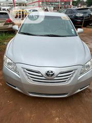 Toyota Camry 2009 Silver | Cars for sale in Edo State, Benin City