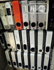 High Grade Projectors | TV & DVD Equipment for sale in Abuja (FCT) State, Asokoro