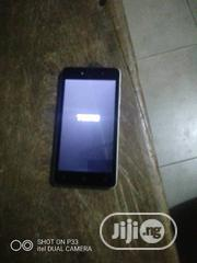 New Tecno F1 8 GB Gold   Mobile Phones for sale in Lagos State, Agege