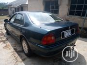 Rover 620i 2004 Blue | Cars for sale in Oyo State, Oluyole