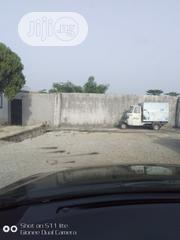 Lands for Sale in New Magodo Estate Phases 2 | Land & Plots For Sale for sale in Lagos State, Ikeja