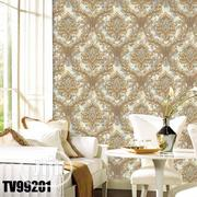 Unique Wallpapers | Building & Trades Services for sale in Abuja (FCT) State, Wuse 2