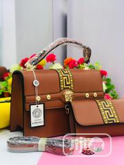 Quality Bag | Bags for sale in Lagos State, Ajah