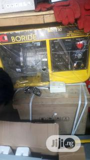 Welding Generator 200 Amps Boride   Electrical Equipments for sale in Cross River State, Calabar