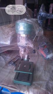 Standing Drill Press Machine 13 Mm   Electrical Tools for sale in Cross River State, Calabar