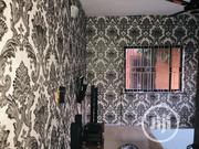 3D Wallpapers | Home Accessories for sale in Lagos State, Ikotun/Igando