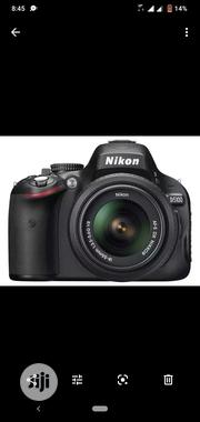 Rent Film Equipment At Cheap Price | Photo & Video Cameras for sale in Oyo State, Akinyele