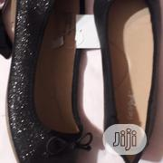 Girls Glitering Ballet Shoe | Children's Shoes for sale in Nasarawa State, Karu-Nasarawa