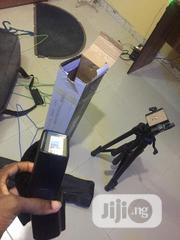 Professional Photography Starter Kit | Accessories & Supplies for Electronics for sale in Lagos State, Alimosho