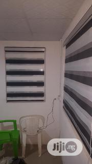 Black And White Blinds | Home Accessories for sale in Oyo State, Oluyole
