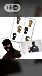 Trendy Face Mask | Clothing Accessories for sale in Lagos State, Lagos Island