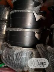 None Stick Pots   Kitchen & Dining for sale in Lagos State, Alimosho