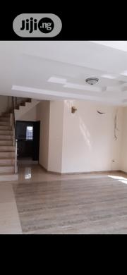 Cheap 4 Bedroom Duplex In Magodo Phs 1 For Urgent Sale | Houses & Apartments For Sale for sale in Lagos State, Ikeja