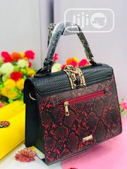 Dior Quality Bag | Bags for sale in Lagos State, Lagos Mainland