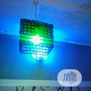 Pendant Ceiling Lights | Home Accessories for sale in Osun State, Osogbo