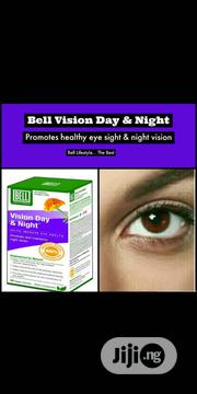 Vision Day & Night | Vitamins & Supplements for sale in Lagos State, Ikeja