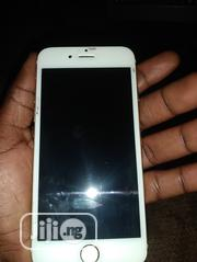 Apple iPhone 6 64 GB Gold | Mobile Phones for sale in Abuja (FCT) State, Mabushi