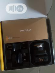 Blackmagic Micro Studio 4k | Photo & Video Cameras for sale in Abuja (FCT) State, Galadimawa