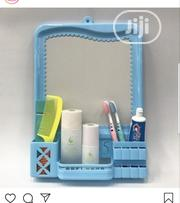 Bathroom Mirror | Home Accessories for sale in Lagos State, Ikeja