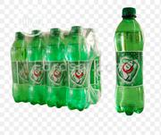 Pet Bottle Drinks | Meals & Drinks for sale in Lagos State, Surulere