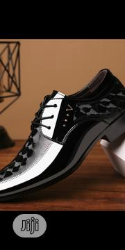 Stylish and Elegant Men Shoes | Shoes for sale in Lagos State, Isolo