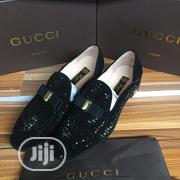 Gucci Shoes | Shoes for sale in Lagos State, Oshodi-Isolo