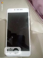 Gionee S10 32 GB Silver | Mobile Phones for sale in Lagos State, Apapa