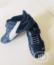 Trainers Shoe | Children's Shoes for sale in Abuja (FCT) State, Kubwa