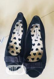American Eagle Design Shoe | Children's Shoes for sale in Abuja (FCT) State, Kubwa