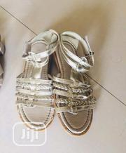 Trap Girls Shoe | Children's Shoes for sale in Abuja (FCT) State, Kubwa