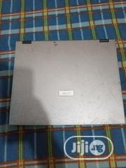 Laptop Acer TravelMate P243 1GB Intel HDD 160GB | Laptops & Computers for sale in Lagos State, Alimosho